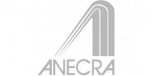 anecra